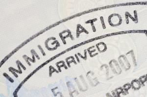 Immigration lawyer in Cambridge