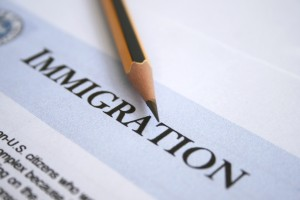 Cambridge immigration law firm